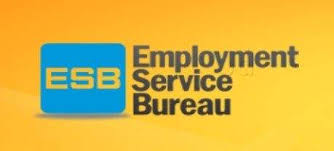 bureau of employment employment service bureau rajajinagar placement services for