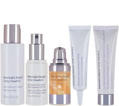 Cindy Crawford Rugs Meaningful Beauty Cindy Crawford Beauty U0026 Skin Care U2014 Qvc Com