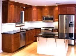 hardware for kitchen cabinets ideas kitchen cabinet hardware trends 2017 hardware for kitchen cabinets