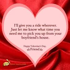 valentines day cards for friends s day cards for the permanently friend zoned holytaco