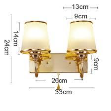 aliexpress com buy hghomeart indoor lighting simple bedside