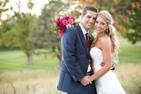 wedding photography mn ellie connor married mn wedding photography lara leimbach