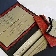 chinese wedding invitations uk pocketfold wedding invitations wedding paraphernalia