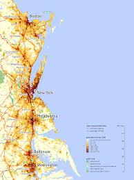 Northeast Map Of Us Boston Maps Massachusetts Us Maps Of Boston Download Map Usa