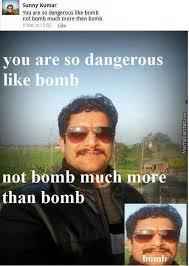 Indian Memes Tumblr - meme center maharlika likes