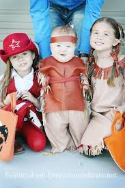 Cowboy Indian Halloween Costumes Adults Halloween Group U0026 Couples Costumes Events Celebrate