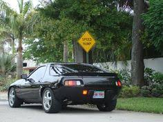 porsche 928 aftermarket parts favorite aftermarket wheel on a 928 post your favorite pelican