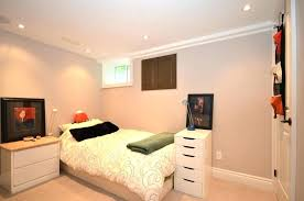 Bedroom Lighting Fixtures Bedroom Lighting Fixtures Bedroom Ceiling Light