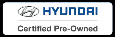 hyundai genesis certified pre owned 26 certified pre owned hyundais in stock morrie s 394 hyundai