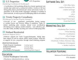 Resume Now Com Free Resume Service Resume Template And Professional Resume