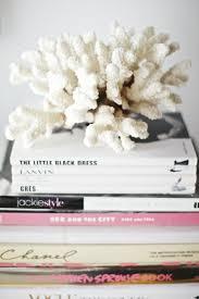 white coffee table books coffee table trésors de luxe