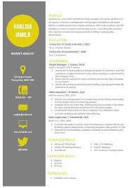 modern resume template word modern cv word matthewgates co