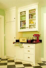 Ideas For Remodeling Kitchen Best 25 1920s Kitchen Ideas On Pinterest Vintage Kitchen 1920s