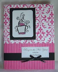 new year photo card ideas i this layout diy and crafts colors the o