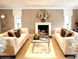 Decorative Ideas For Living Room Living Room Decor Ideas 2017 Room Home Interiors Nativity Set