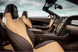 luxury bentley interior bentley continental gt convertible fashion g spot exciting