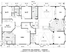 clayton single wide mobile homes floor plans clayton yes series mobile homes 1st choice home centers 16 wide