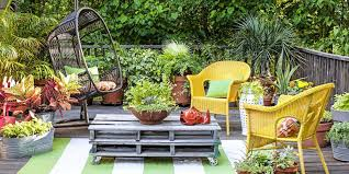 pictures of a garden 40 small garden ideas small garden designs
