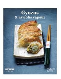 livre de cuisine traditionnelle les 50 meilleures images du tableau livres de cuisine sur