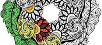 justcolor coloring pages download or print for free