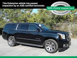used gmc yukon xl for sale in rochester ny edmunds