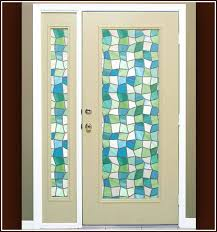 ebay stained glass ls stained glass window film ebay uk sloanesboutique com