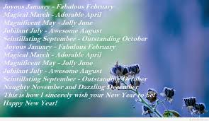 top best happy new year wishes messages 2015 2016