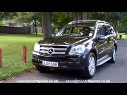 used mercedes m class uk used mercedes gl class gl420 cdi diesel 7 seater sat nav for sale