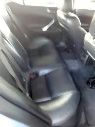used lexus za used lexus is 250 for sale in gauteng cars co za id 2227158