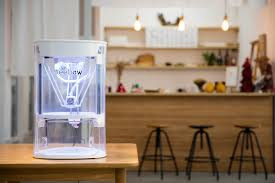 yeehaw launches 3d printer for kids on indiegogo techcrunch