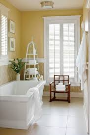 southern bathroom ideas 207 best bathrooms images on white bathrooms