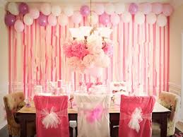 images of birthday party decorations at home homemade kids
