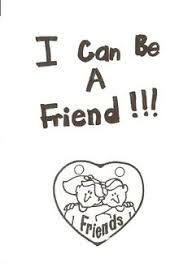 coloring pages for nursery lds i can be a friend coloring page lds nursery color pages 33 i can be