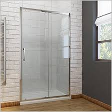 Cleaning Soap Scum From Glass Shower Doors Soap Scum Glass Shower Doors Clean Shower Doors Decoration Clear