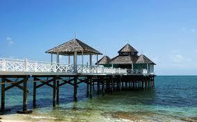 the 2017 world u0027s best resort hotels in the caribbean bermuda and