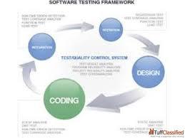Software Testing Resume Factoring How To Homework Help Quadratic Formula Essays Written