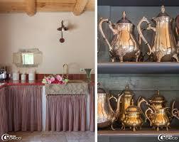 modele de cuisine provencale design decoration de cuisine moderne marocaine besancon 18