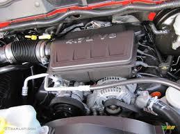 dodge ram 1500 magnum v8 2008 dodge ram 1500 sxt cab 4 7 liter sohc 16 valve flex fuel