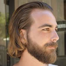 how long should hair be for undercut 50 classy haircuts and hairstyles for balding men