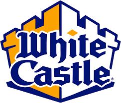 is whataburger open thanksgiving day white castle restaurant wikipedia