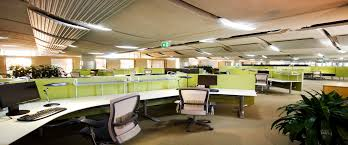 office space in noida select what u0027s best for business u2013 real