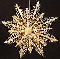 Traditional German Christmas Decorations German Christmas Ornaments History