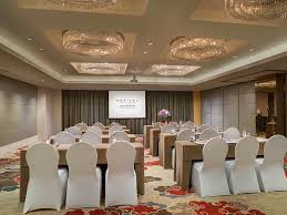 Winkelk He Planen Luxushotel Hangzhou U2013 Sofitel Hangzhou Westlake
