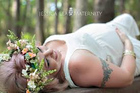 jessica lea photography u2013 jacksonville florida wedding and boudoir