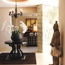 loveisspeed south african interior designers antoni