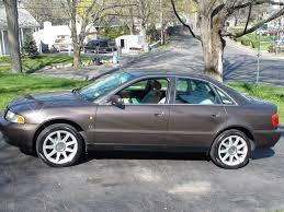 1997 a4 audi vwvortex com wtt 1997 audi a4 quattro sedan 2 8 v6 100k