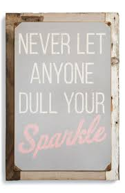 17 best images about cute sayings and quotes on pinterest baby