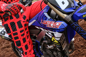 fox sports motocross 2017 fox 360 gear set review motocross lw mag