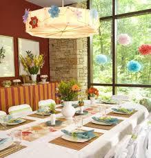 Table Settings Ideas Easy And Affordable Table Setting Ideas Myhomeideas Com