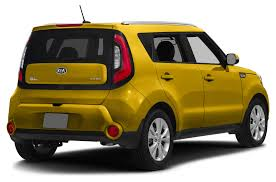 nissan altima coupe for sale knoxville tn 2016 kia soul price photos reviews u0026 features